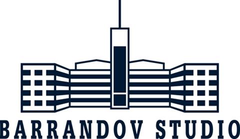 barrandov